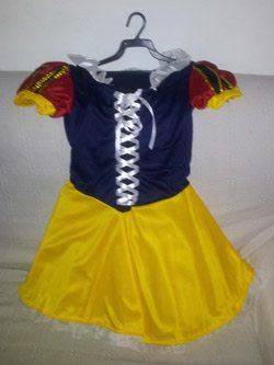 vestido-de-blancanieves-1