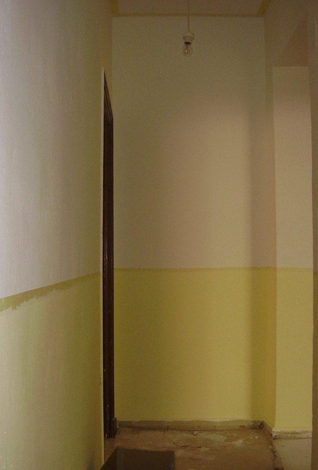 pintar-un-pasillo-para-que-sea-mas-luminoso-2