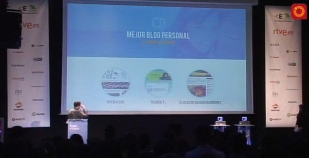 finalisatas_mejor_blog_personal_premios_bitacoras_2013
