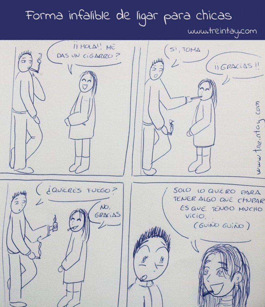 forma_infalible_de_ligar_para_chicas