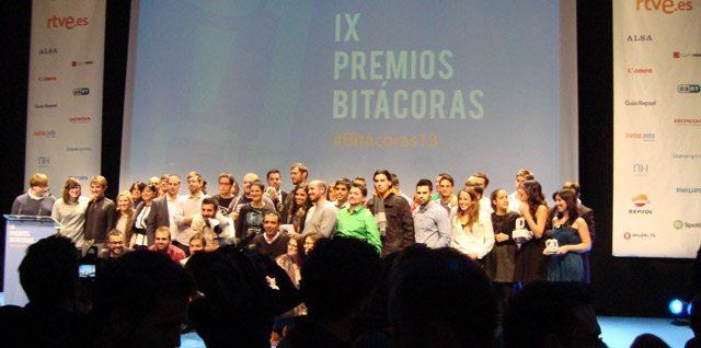 ganadores_premios_bitacoras_2013