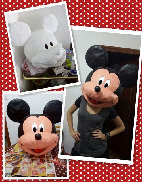 cabeza-mickey-mouse-diy