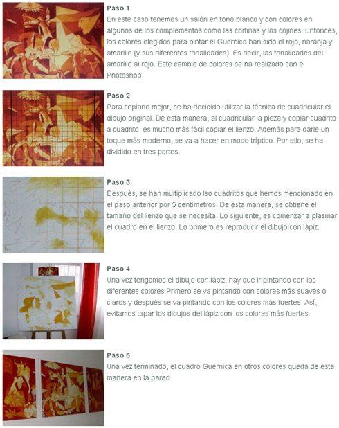 captura_decogarden_pintar_guernica_colores