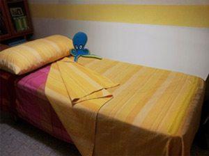 convertir-una-cama-en-un-sofa-2