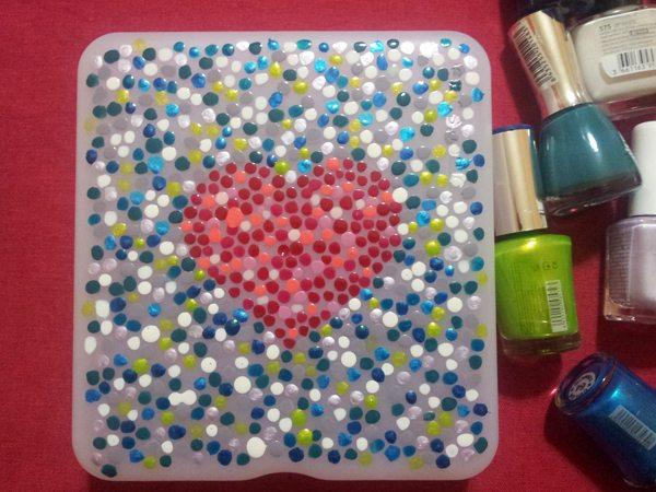 diy-decorar-caja-con-pintauñas-7