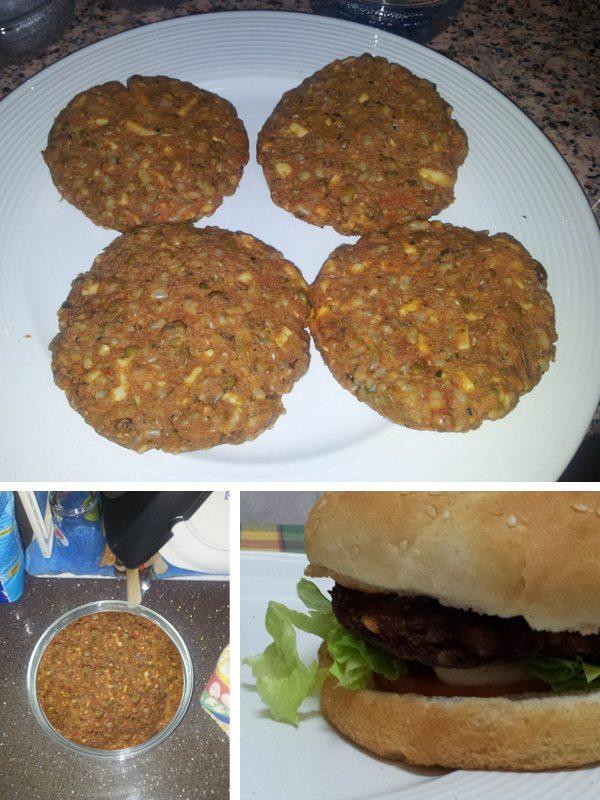 hamburguesas-de-soja-caseras