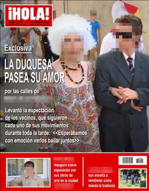 portada-revista-de-mi-madre1