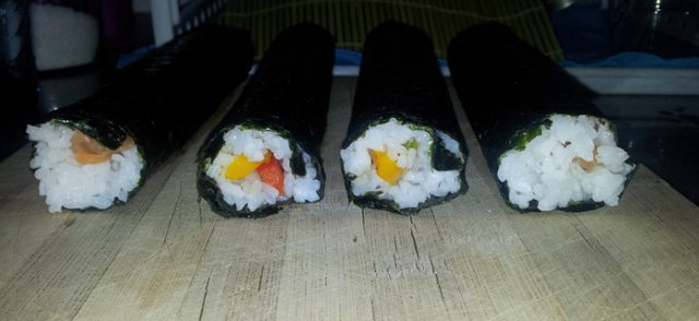 como-hacer-sushi-casero-rollitos