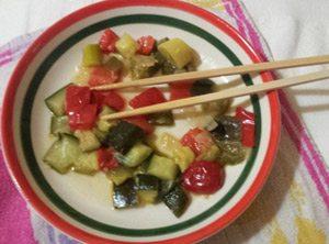 mini-parrillada-de-verduras