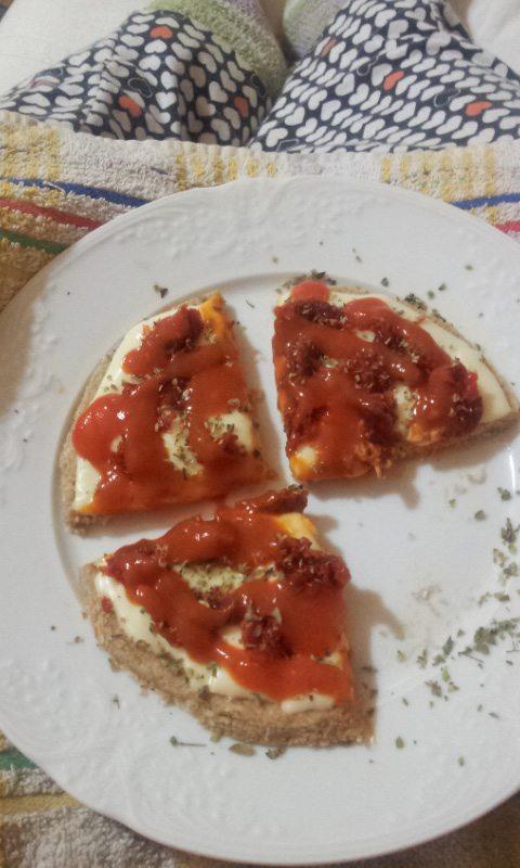 pizza-de-avena