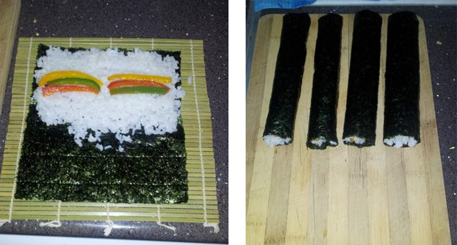 preparacion-sushi-casero-rollos