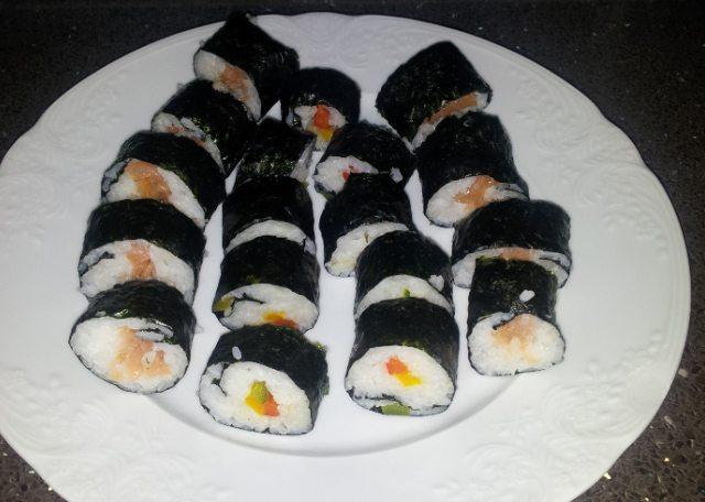 sushi-casero-receta.pg