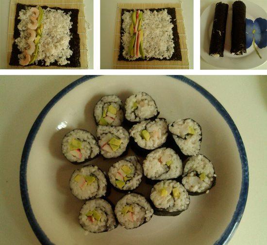 sushi-casero-sonia-santos