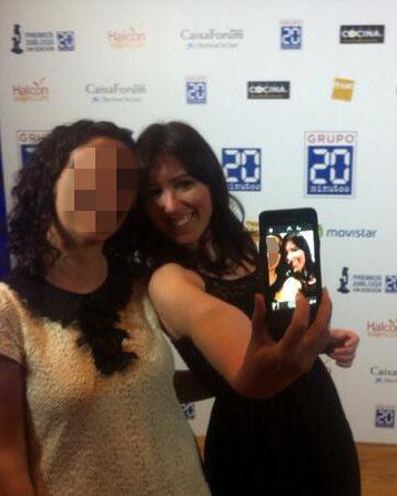 selfie-premios-20-blogs-viii-edicion