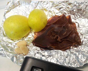 almuerzo-tipico-dieta-de-la-zona