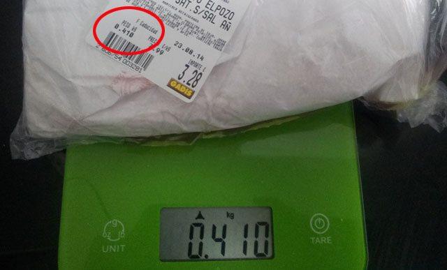 cuidado-con-el-peso-de-los-productos-en-el-supermercado