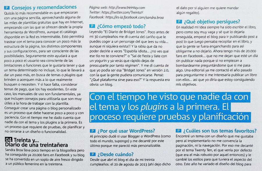 entrevista_mejores_blogs_españa_1