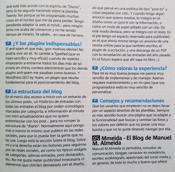 entrevista_mejores_blogs_españa_2