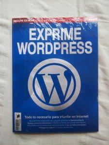 exprime-wordpress