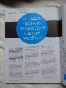 exprime-wordpress_mejores_blogs_español