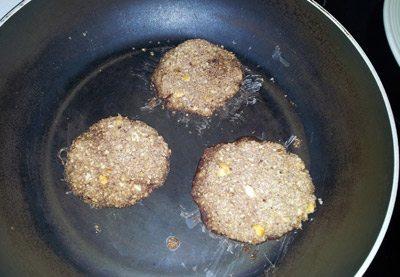 galletas-de-avena-para-hacer-sin-horno-coccion