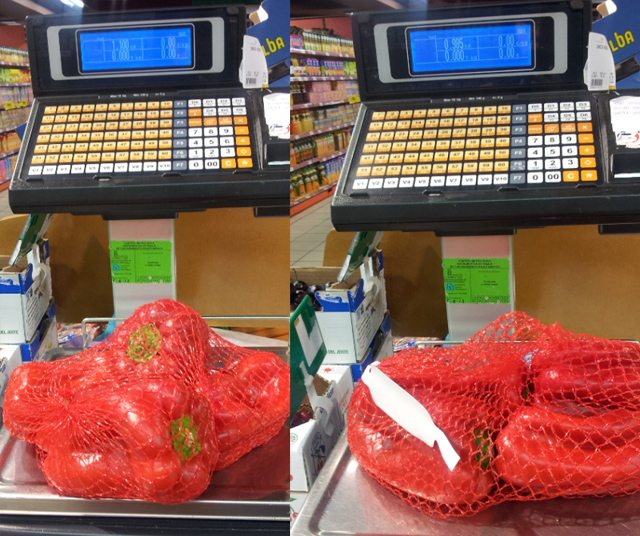 nos-engañan-con-los-pesos-en-el-supermercado