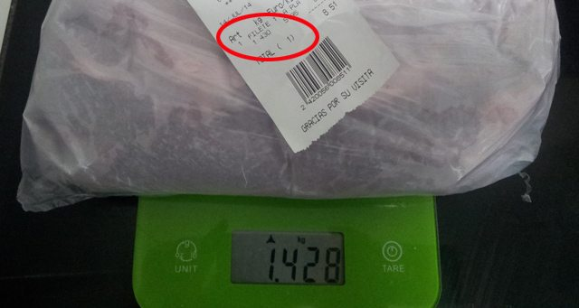 peso-filetes-supermercado-engaño-pesos
