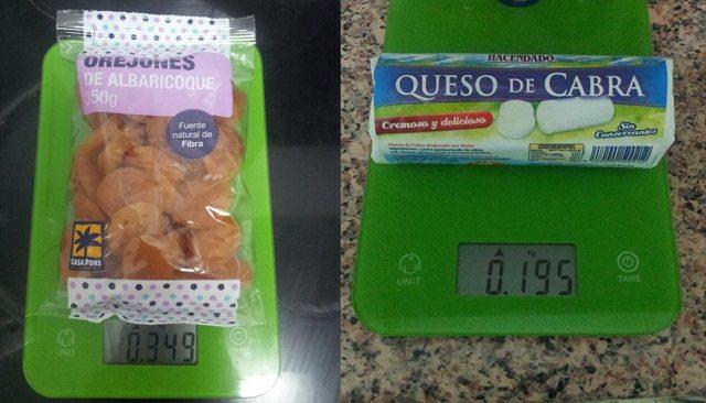 peso-marca-de-menos-productos-supermercado