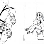 arreglar-espejo-retrovisor-del-coche