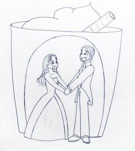 boda-helado