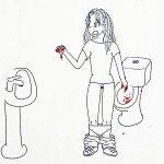 copa-menstrual-desventajas