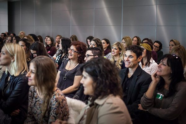 brands-and-bloggers-in-love-ponencia-treintay-2
