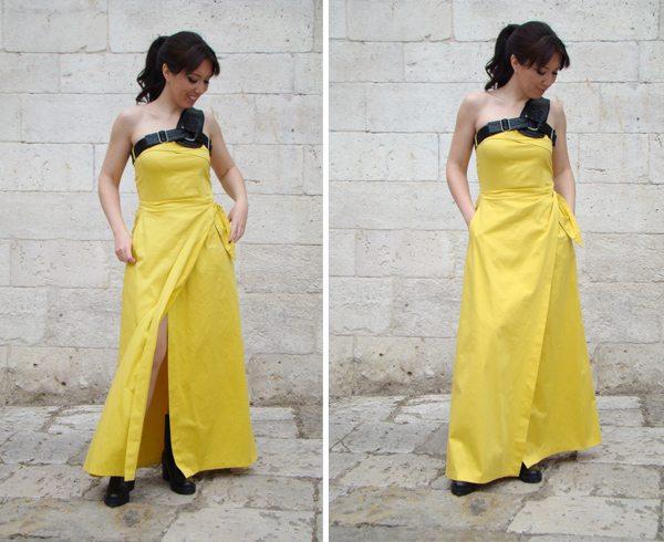 vestido-largo-para-boda