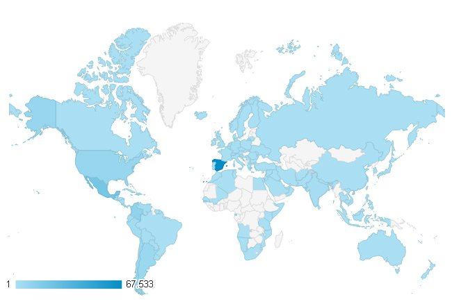 Treintay-Lectores-Mundo-Mapa