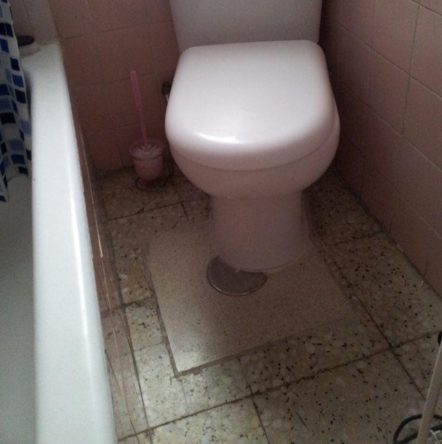baño-suelo-desigual