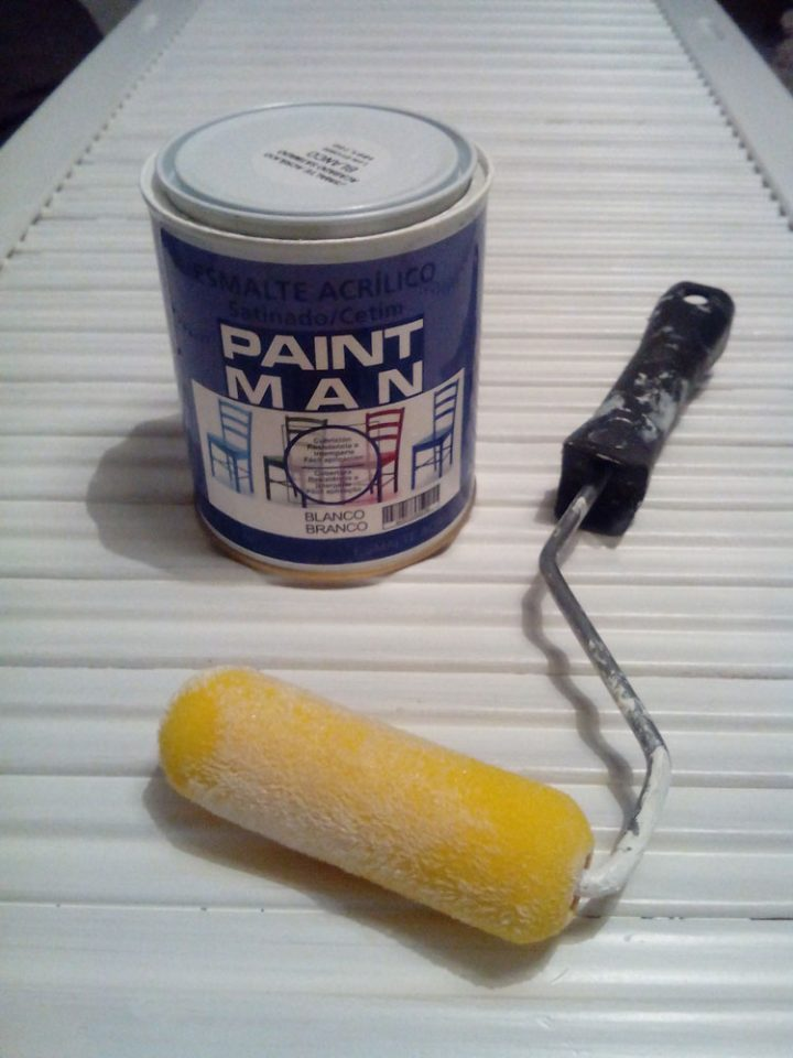 Esmalte-pintura-para-muebles