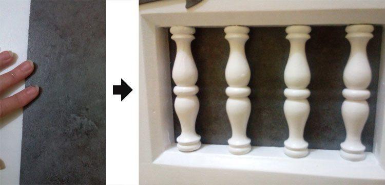 como-hacer-un-mueble-de-estilo-oriental
