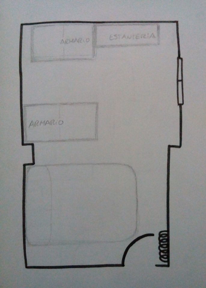 distribucion-de-una-habitacion-con-columna-2