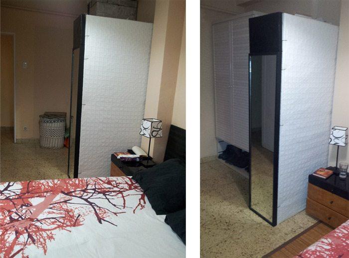 habitacion-dos-ambientes dormitorio