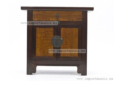 mueble-oriental-2