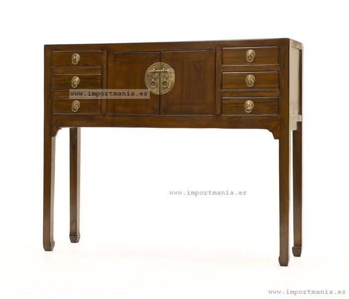 mueble-oriental-5