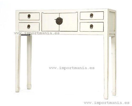mueble-oriental-6