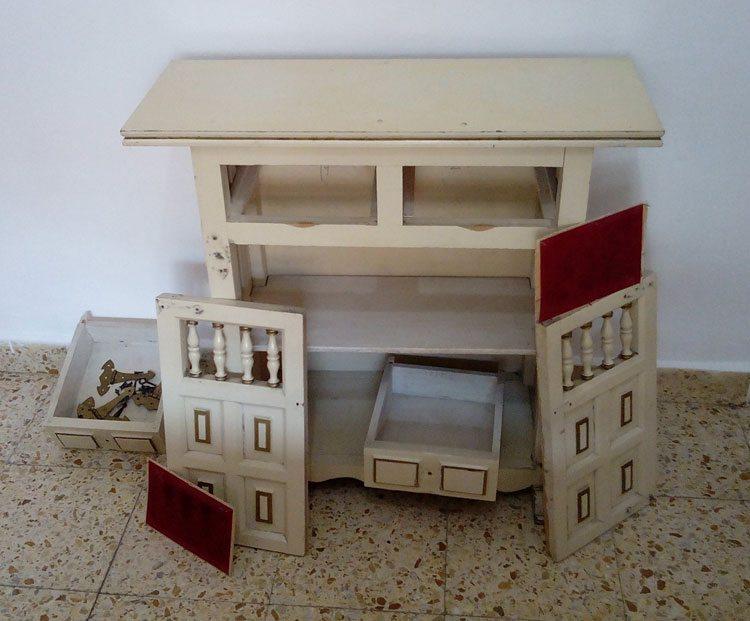 transformar-un-mueble-viejo-en-un-mueble-oriental