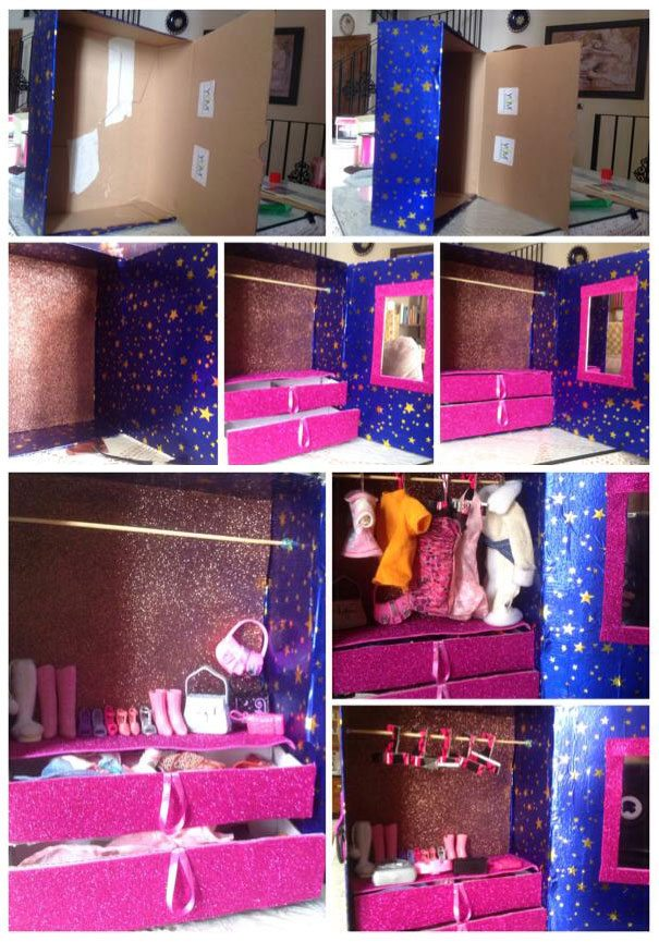 armario-de-muñecas-con-caja-forrada