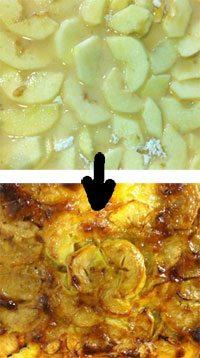 receta-de-tarta-de-manzana-facilisima
