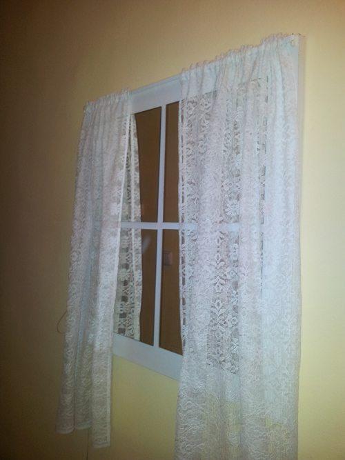 ventana-para-renovar-un-piso-sin-obras