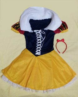 vestido-de-blancanieves-2