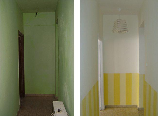 pintar-un-pasillo-para-que-sea-mas-luminoso