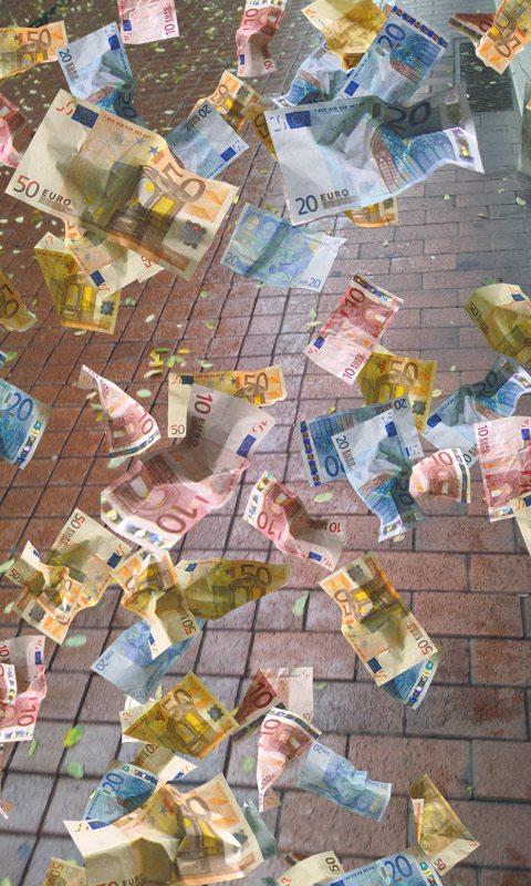 billetes_suelo