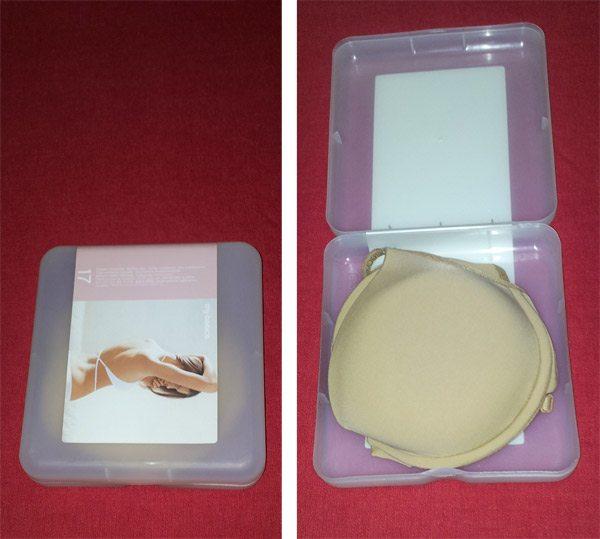 caja-plastico-sujetador-women-secret